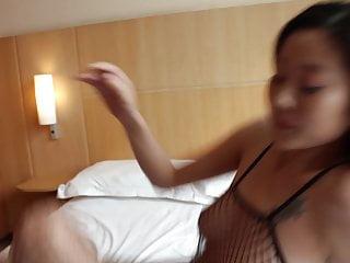 Yatou Chinese Model