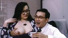 Vintage Erotic Tits 43's Thumb