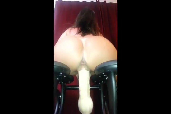 Interracial wife amateur homemade porn