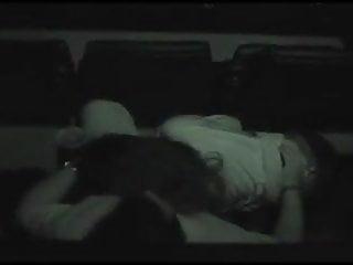 sinemada yiyisenler(gizli cekim)