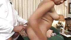 Black Teen Fucks White Guy ...(S.Y.D)