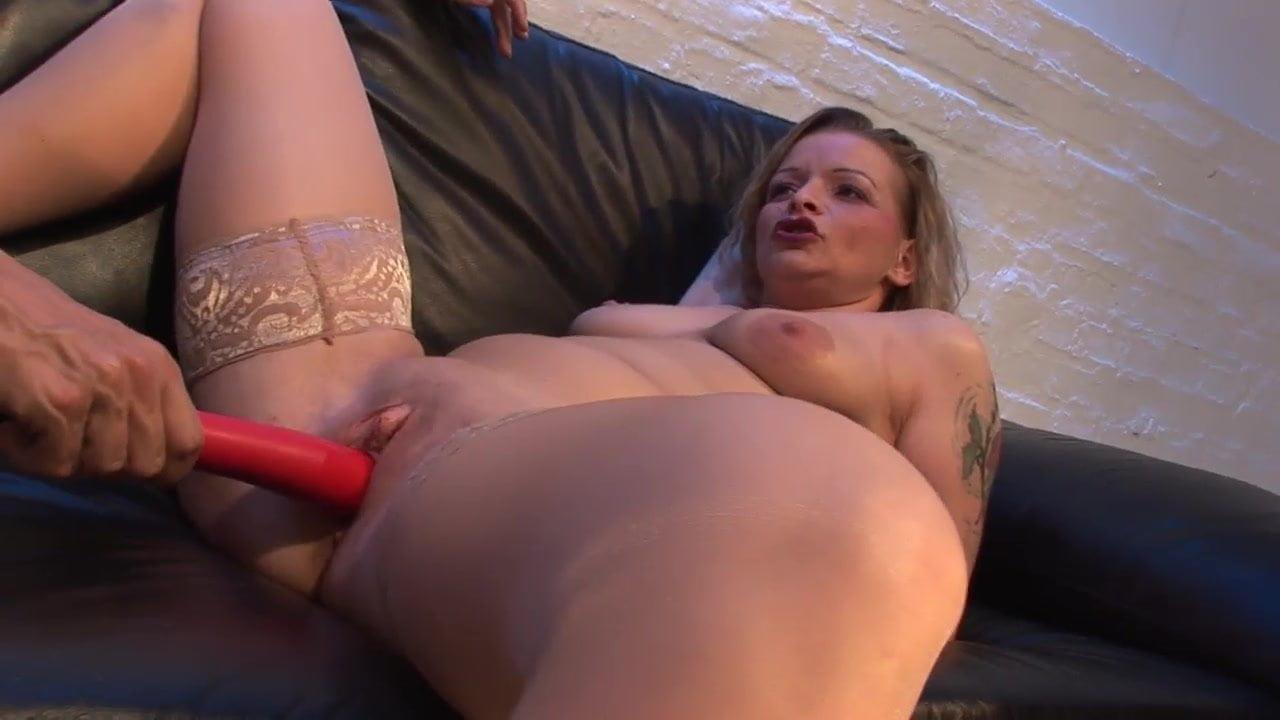 German porn pissen