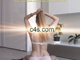 Free online porno categories - Hair category at clips4sale.com