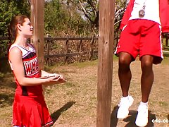 theshimmyshow  episode 27 bipolar cheerleader mind control