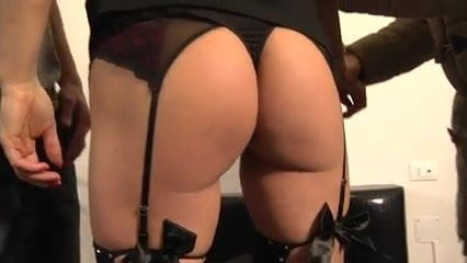 Alexis breeze big ass ride adult clips-1839