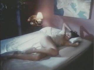 Offbeata's Classic Porn Clip No. 3 Ms. Mitchell