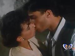 Una Famiglia per Pene (1996)  Vintage Porn Movie