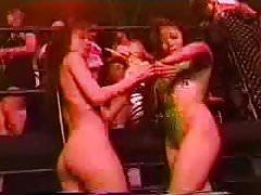 BocyCon AvexRave1994 otachidai-rosyutu