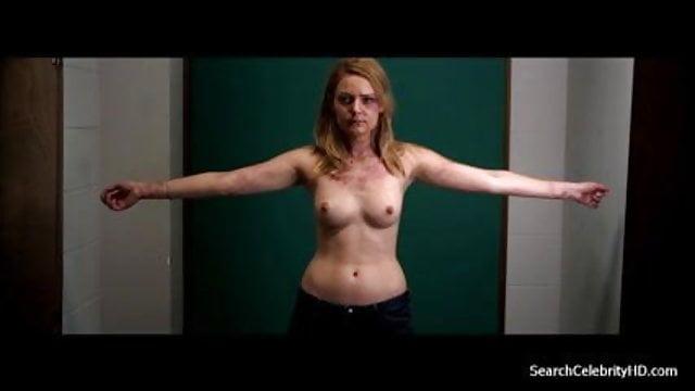 Sexy girfriend tits animated