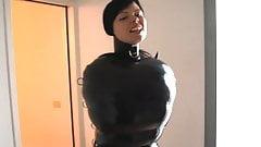 Bondage 009