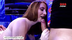 can suggest come erotic enema trailer free phrase and