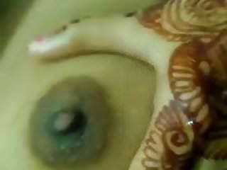 Nusrat Faria Shifa Pussy Vedio