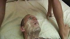 Cum Stygg Auma Sex Sexdatingapper Gay Tenaringsporno Video