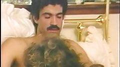 Τζέρεμι πορνό ρετρό Ron