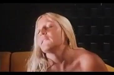 Sex with Marilyn Jess (1983)