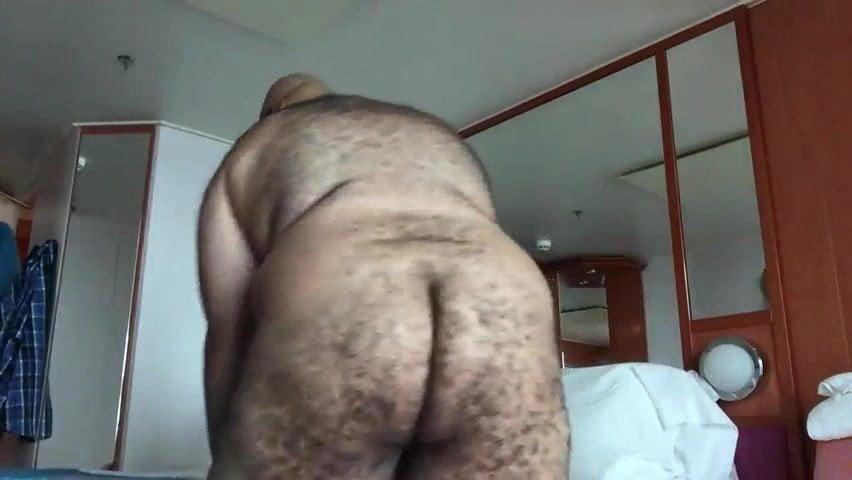 Dorm orgy porn