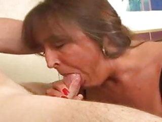 Granny Ass Fuckers Movie F