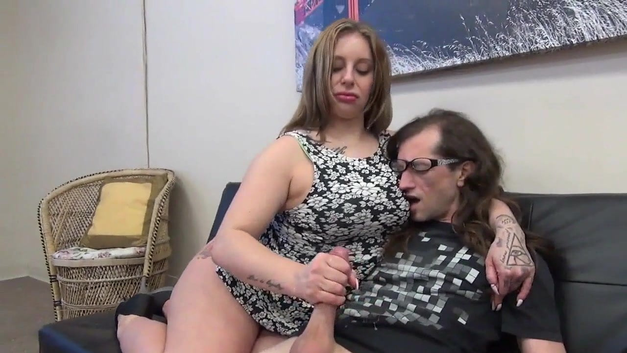 Free download & watch handjob from mommy always works          porn movies