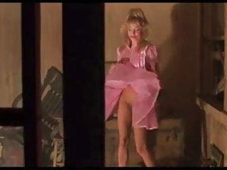 My favorite nude scenes in mainstream movies part 1