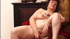 Girls cock teasing porn gif