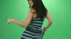 Jackie Stevens - beatiful dance
