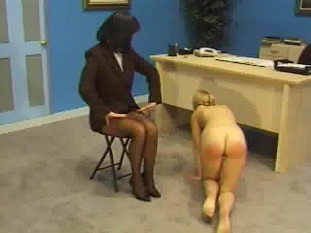 simply excellent busty teen spanking hard consider, that you