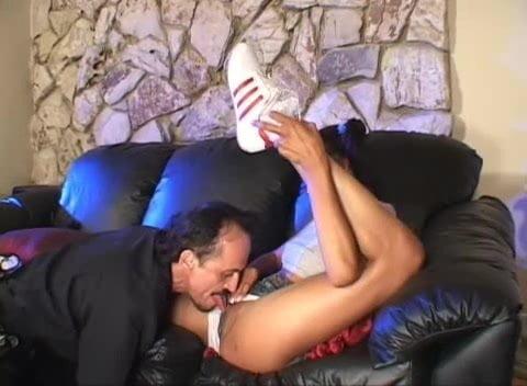 Tatyana ali nude photos