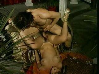 Aphrodite - Die Gottin Der Lust 1997