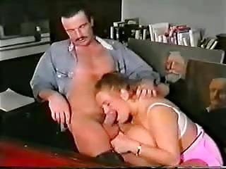 Download video bokep Georgina Lempkin - Eine Wahnsinns-Braut Mp4 terbaru