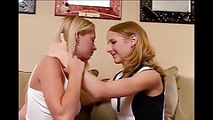 teen lesbian infatuation