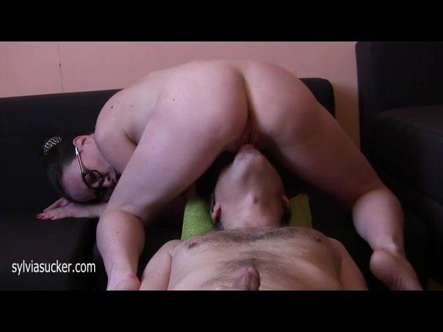 perfect pussy orgasm