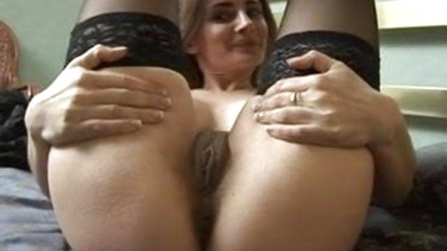 nudo neri pornoCammy Hentai porno