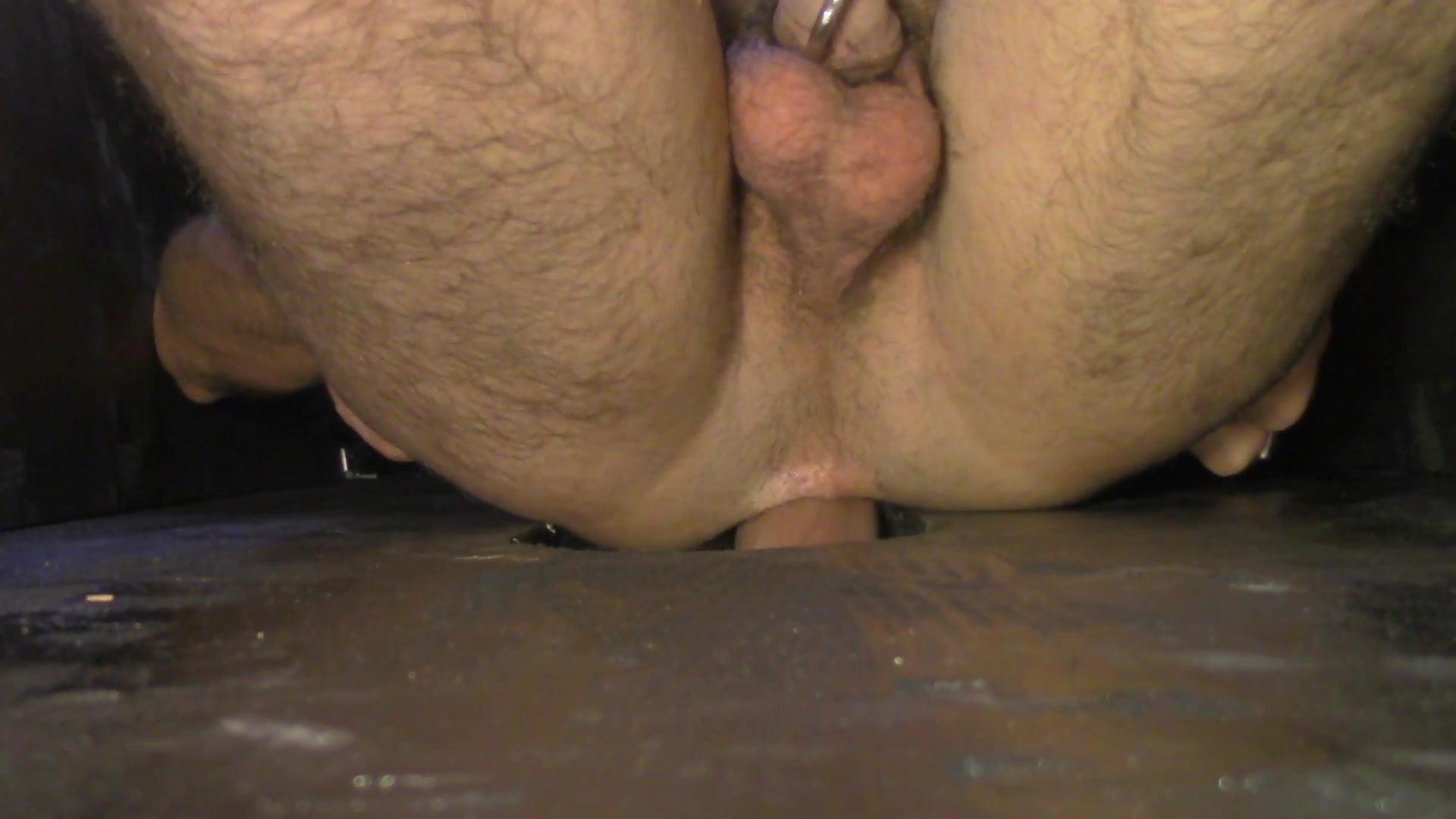 Naked Girls 18+ Porno so zreloy mature