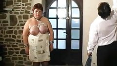 Factory home video porn girls