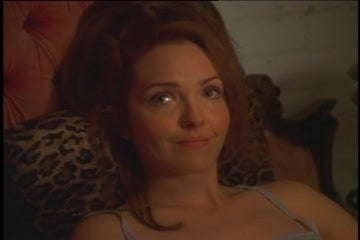 Amy Yasbeck Hot
