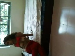Sexy Indian Babe Cleans Her Pussy And Ass After Hardcore Sex