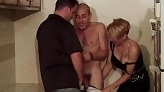 Free drunk wife fucked