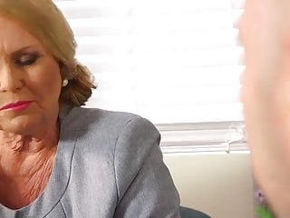 Gift Porno Boys Fucking N Sucking Old Women