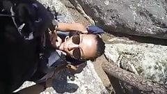 Hikers BJ