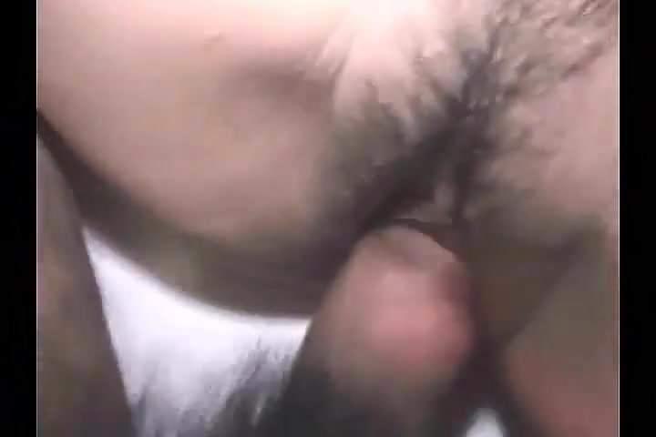 JPN Amateur sex movies