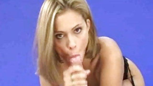 Clara morgane free porn videos watch online clara