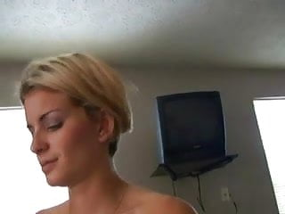 Cheating Wife Banging Her Lover at a Motel Room Homemade