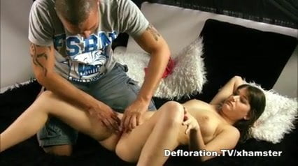 video sex clip virgin first time crazy fuck frer