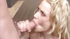 Another Fine Handjob Compilation