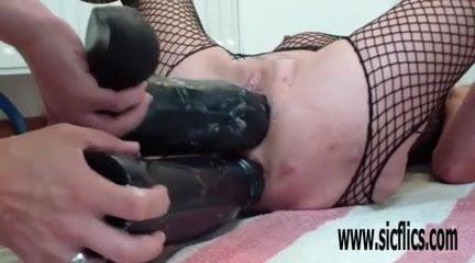 Swedish girls nude blowjob