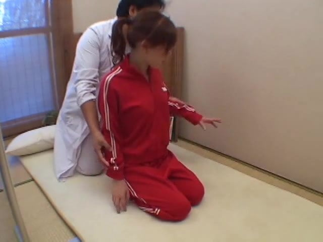 anal chiropractor