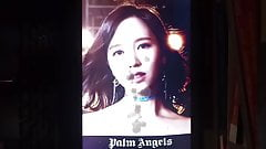 TWICE Mina Cum Tribute 11