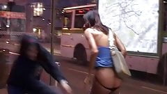 AMATEUR GIRLS SHARKED ON THE STREETS (4)