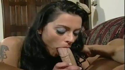 anal crean pie