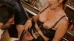 are certainly busty latina with big ass fucking in pov think, that you